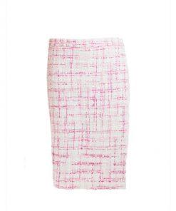 classic stylish comfortable skirt